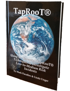taproot root cause tree dictionary pdf
