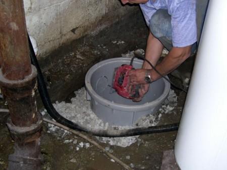 install-sump-pump-crawlspace-lg