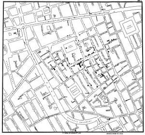 800px-Snow-cholera-map-1