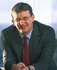 Smith.Alan.2