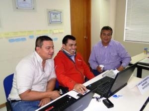 2day_Bogota_d_09052012