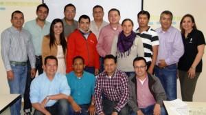 2day_Bogota_e_09052012