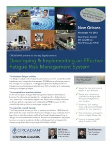 Fatigue-Risk_Management_10052012