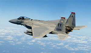 300px-F-15,_71st_Fighter_Squadron,_in_flight