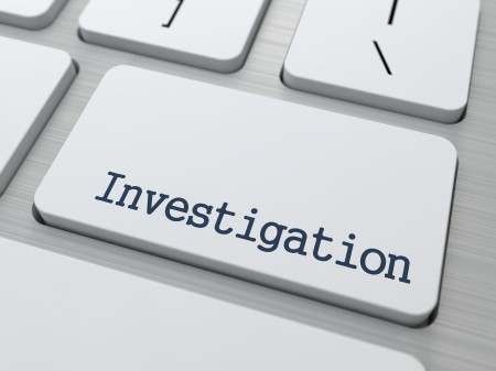 InvestigationButton copy