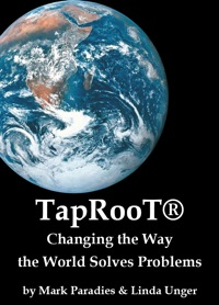08TapRooTBook Cover