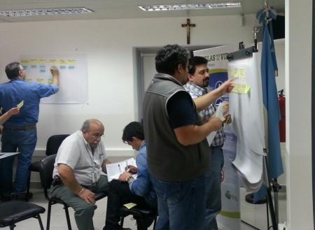 Foto ENAP - Sipetrol  Argentina Comodoro Rivadavia -2