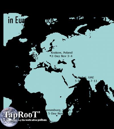 novdecEurope1