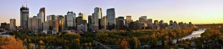1280px-Calgary_panorama-2