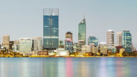 1280px-Perth_CBD_from_Mill_Point_(2)