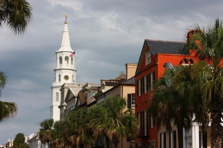 1280px-BroadStreetCharleston