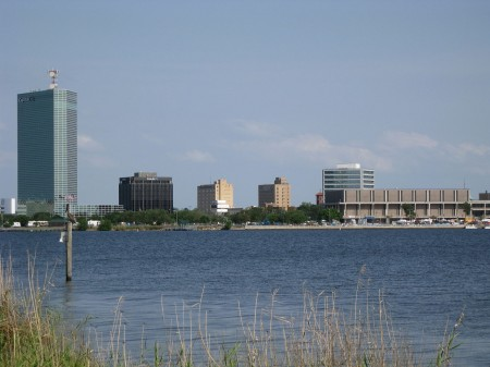 1280px-Downtown_Lake_Charles