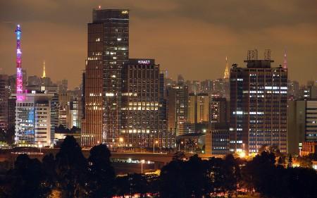 1280px-Cidade_de_São_Paulo