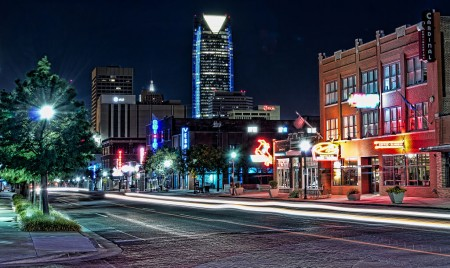 1024px-Automobile_Alley_in_Oklahoma_City