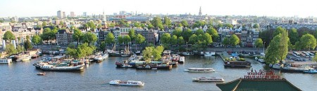 863px-Amsterdam_Cityscape