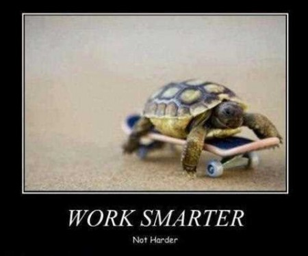 Work-Smarter-Not-Harder-Motivational-Love-Quotes