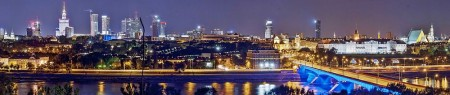 1000px-Panorama_of_Warsaw_by_night