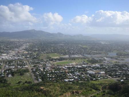 Mount_Stuart,_Townsville