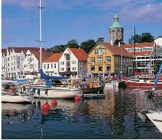 Stavangercollage01