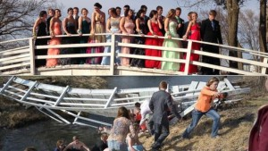 HT_nebraska_prom_bridge_collapse_split_w2_jt_140410_16x9_608