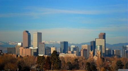 800px-Denver_Montage