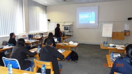 23-final exam presentation