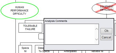 AnalysisCommentField copy 2
