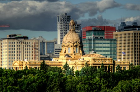 Legislature-Building-Edmonton-Alberta-Canada-02A