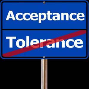 acceptance-968459_640