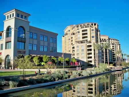 Scottsdale_waterfront