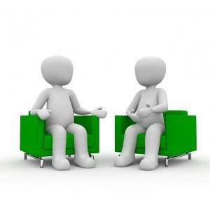 meeting-1015291_640
