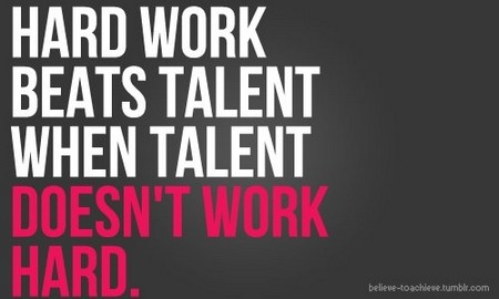 motivation_hard_work_beats_talent_when_talent_doesnt_work_hard