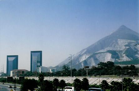 Cerro_de_las_mitras_Monterrey_Mexico_4