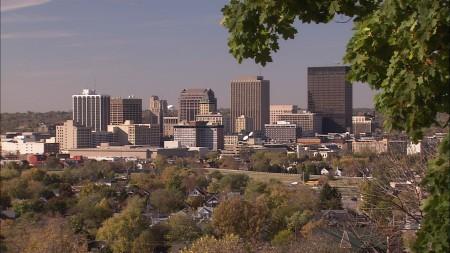 Dayton_Skyline