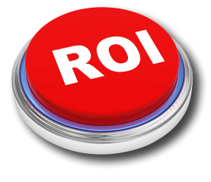 ROI-Button