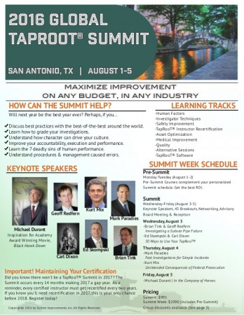 2016-global-taproot-summit-brochure-1-638