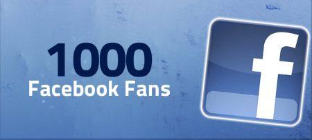 1000-facebook-fans (1)