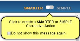 smarter simple 2