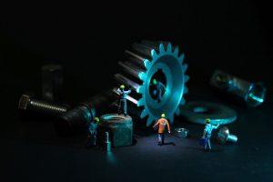 equifactor, repair, FMEA