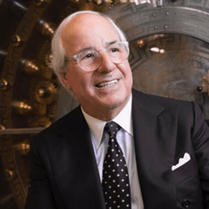 Frank Agagnale