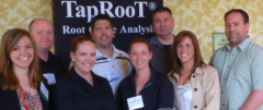Register your team for the Global TapRooT® Summit
