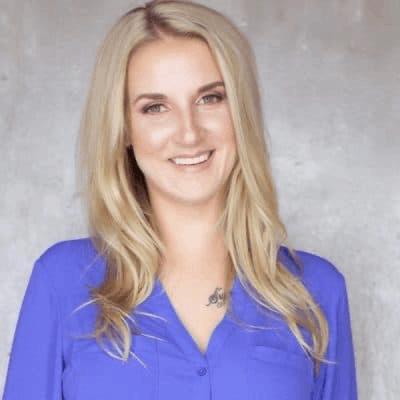 Kirstie Ennis 2021 Global TapRooT® Summit Keynote Speaker