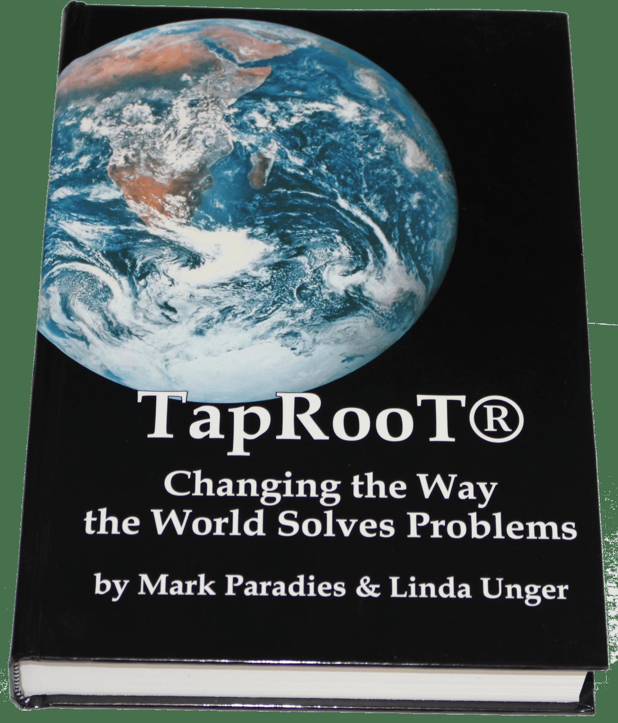 2008 Book