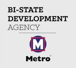 Bi-State Logo