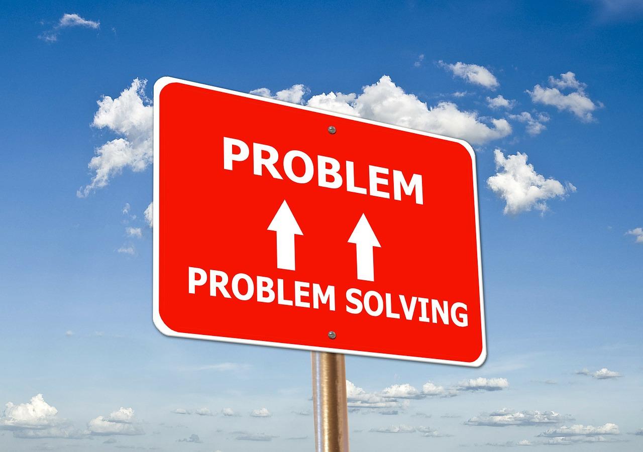 problem-solving image