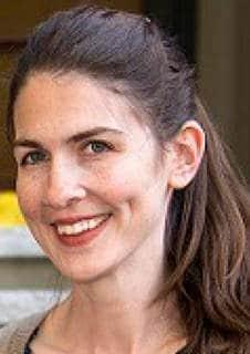 Dr. Erin Flynn-Evans
