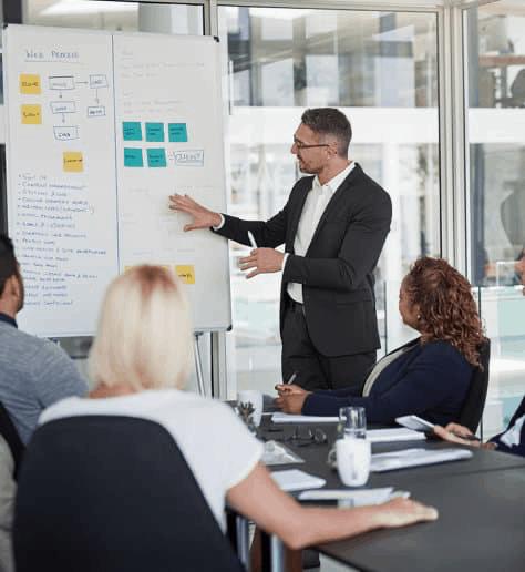 TapRooT® RCA Executive Briefing