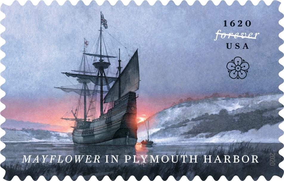 November 1620