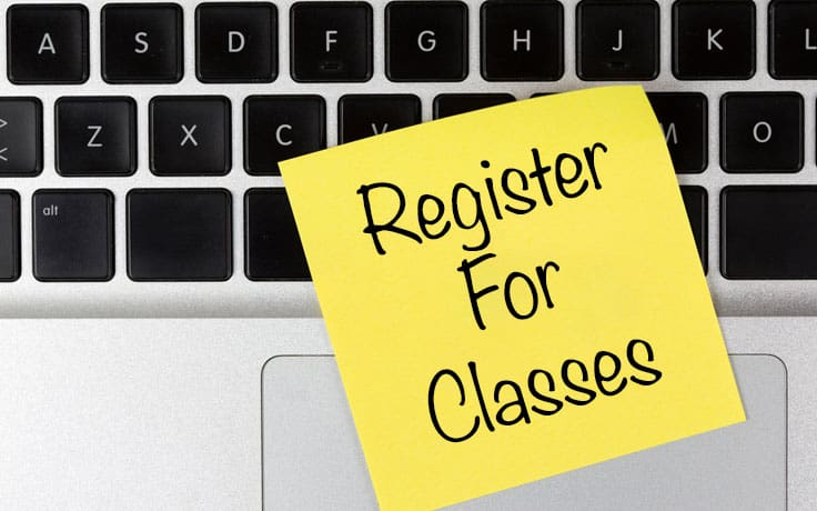 Register for TapRooT® Courses