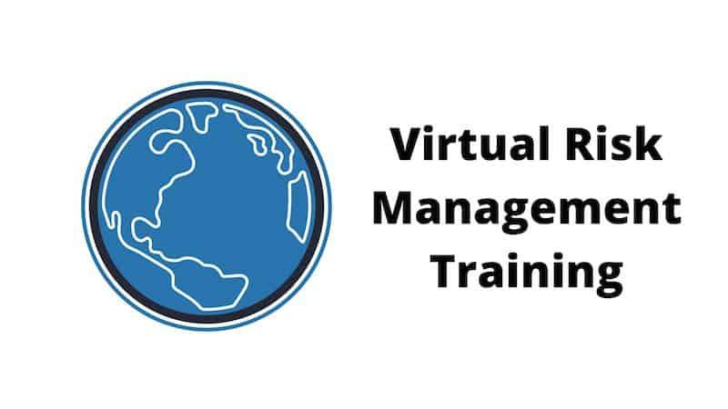 Risk Assessment Training